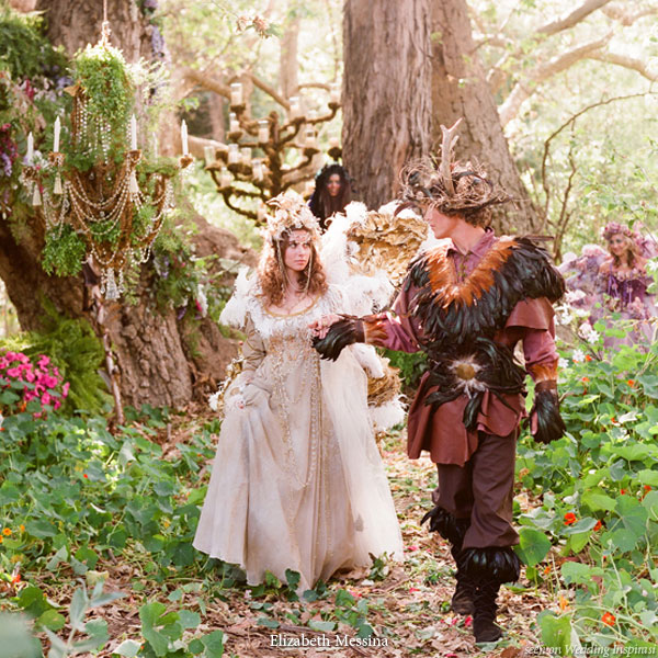 fairy_elf_wedding_photo[1]